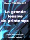 http://editionsinedits.free.fr/OC01_small.jpg