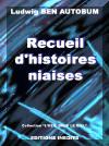 http://editionsinedits.free.fr/OC02_small.jpg