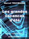 http://editionsinedits.free.fr/OC03_small.jpg