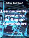 http://editionsinedits.free.fr/OC04_small.jpg