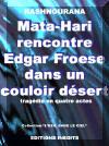 http://editionsinedits.free.fr/OC06_small.jpg