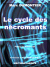 http://editionsinedits.free.fr/OC08_small.jpg