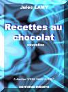 http://editionsinedits.free.fr/OC10_small.jpg