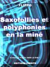 http://editionsinedits.free.fr/OC11_small.jpg