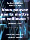 http://editionsinedits.free.fr/OC12_small.jpg