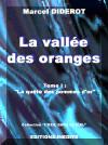 http://editionsinedits.free.fr/OC13_small.jpg