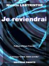 http://editionsinedits.free.fr/OC14_small.jpg