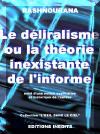 http://editionsinedits.free.fr/OC15_small.jpg