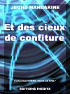 http://editionsinedits.free.fr/OC16_small.jpg