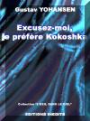 http://editionsinedits.free.fr/OC18_small.jpg