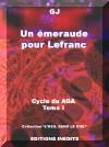 http://editionsinedits.free.fr/OC20_small.jpg