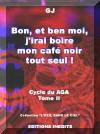 http://editionsinedits.free.fr/OC21_small.jpg