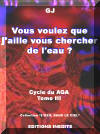 http://editionsinedits.free.fr/OC22_small.jpg