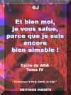 http://editionsinedits.free.fr/OC23_small.jpg