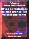 http://editionsinedits.free.fr/OC24_small.jpg